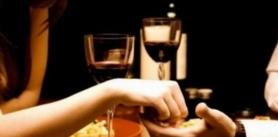 -50% на ужин на двоих в кафе Альбасадоре фото