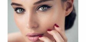 Перманентный макияж встудии красоты Beauty Time фото