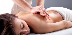 -70% на различные виды массажа фото