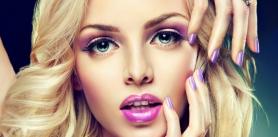 -50% на макияж от салона красоты Katalina фото