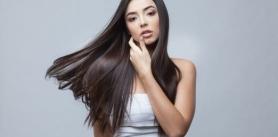 Скидка до60% настрижку, уход, окрашивание, выпрямление, биозавивку, ботокс, ламинирование волос всалоне-парикмахерской «Мистра» фото