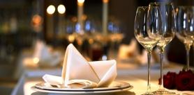 "Романтический ужин ""В Баку""  всего за 40 руб. Ассорти шашлык и овощи всего за 15 руб. В кафе Апшерон фото"