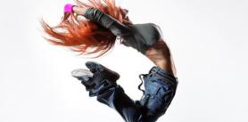 Скидка напробное занятие при покупке абонемента встудии танца Perfect Dance фото