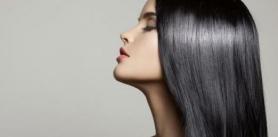 Сложное окрашивание иобесцвечивание волос подлине встудии Estetik Hair фото