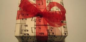 Песня в подарок со скидкой 50% от Phoenix Records фото