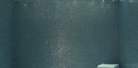 Распаривание вхаммаме вцентре красоты издоровья «Селин» фото