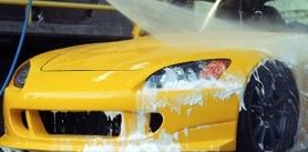 -57% на автомоечные комплексы фото