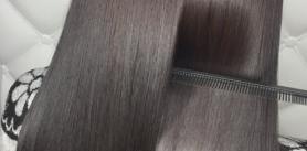 Стрижка иуход потипу волос всалоне красоты Flario фото