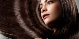 """Профессиональный уход за кожей головы и волосами в салоне """"Кира"""". фото"""