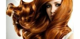 Кератиновое выпрямление, нанопластика волос, ботокс, комплексы всалоне красоты «Мохито» фото