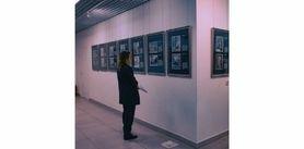 Билет навыставку «Шедевры Гюстава Доре» ввыставочном зале Libra фото