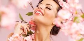 Акция весны! - 40% на комплексное очищение в салоне красоты «Салон №5»! фото