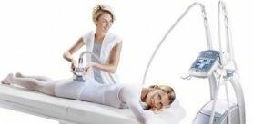 Бесплатный пробный сеанс (0руб.) аппаратного массажа Vortex, сеансы от10руб.всалоне красоты Beauty Gallery фото