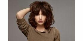 Стрижка суходом для волос всалоне красоты «Прикосновение» фото