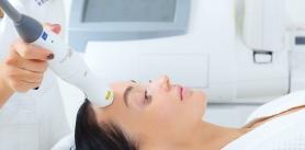 3D-омоложение, мезотерапия, биоревитализация лица вцентре эстетики Fler фото