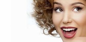 Перманентный макияж губ, век, бровей, межресничного пространства всалоне-парикмахерской «Юлия» фото