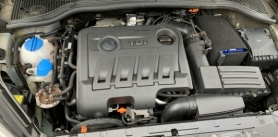 Ручная мойка авто, полировка фар вручной автомойке RS. Detailing фото