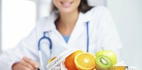 Консультация диетолога или нутрициолога вфитнес-клубе для женщин FitCurves фото