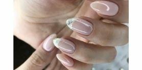 Маникюр, педикюр, долговременное покрытие, наращивание ногтей встудии красоты Beauty Time фото