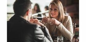 Участие вSpeed Dating откомпании Speed DatingBy фото