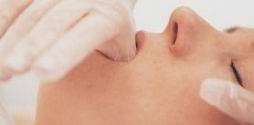 Чистка, массаж, нейропилинг, маска для лица, обертывание от13,75руб.встудии красоты K-Beauty фото