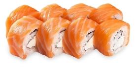 Суши за пол цены от Кофе Сити фото