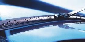 -65% на гидрофобное покрытие для стекол и фар фото