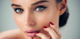 -50% на перманентный макияж фото