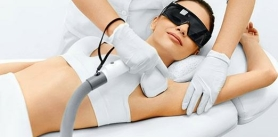 Аппаратное удаление волос для женщин имужчин нааппарате Epileon встудии красоты «Азбука красоты» фото