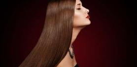 -50% на ламинирование, экранирование волос фото