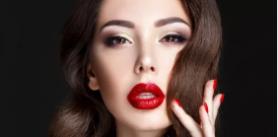 """До - 70% на перманентный макияж в гостиной красоты """"Шуры-Муры""""! фото"""