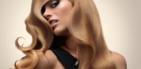 """Акция 50% на различные комплексы для ваших волос в парикмахерской """"Альстермерия""""! фото"""