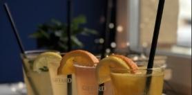 - 50% на чай в Кофейне «Sokol coffee»! фото