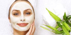 """Уход за кожей лица от косметолога Елены Прийма в """"Organic Skin Studio"""" фото"""