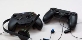 -50% на игру на консоли PS4 фото