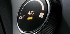 Заправка автокондиционера «Все включено» + бесплатная диагностика вавтосервисе «ШипШина» фото