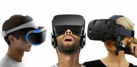 Доставка, установка и подключение оборудования от Arenda-VR фото