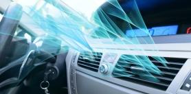 Заправка (перезаправка) кондиционера автомобиля «Все включено» вЧП«БелТипТоп» фото
