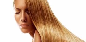 -59% на выпрямление волос, стрижку и лечение фото