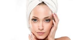 Пилинги, чистки, уходы, массажи лица впарикмахерской «Гавань красоты» фото