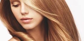 -60% различные виды окрашивания волос, стрижку, локоны и окрашивание бровей. фото