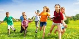 Посещение загородного летнего лагеря для детей от6до12лет отBigtimeschool фото