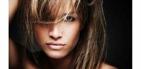 Мелирование, колорирование, брондирование, омбре, шатуш, балаяж, 3D-окрашивание, окрашивание водин тон, тонирование волос всалоне красоты DePari Sharm фото