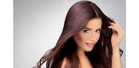 Комплексы для волос: окрашивание водин тон, мелирование суходом маслом арганы впарикмахерской «Д'арт» фото