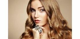 Уход «Абсолютное счастье для волос» всалоне красоты Nails Fusion фото