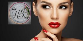 Перманентный макияж в салоне красоты «Пантера» фото