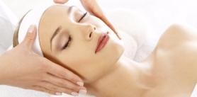 -59% на биотатуаж + моделирование бровей, ультразвуковую чистку, биоревитализацию лица, микронидлинг. фото