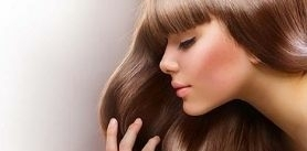 Выпрямление волос «Inoar» и«Nouar», окрашивания от25руб. + стрижка вподарок + бонус всалоне красоты «Тонус-Студия ReMake» фото