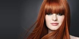 -50% на комплексы восстановления волос фото
