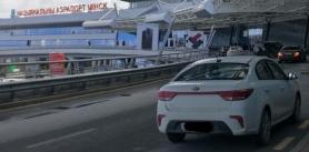 Доставка авто ваэропорт отпроката иаренды авто «Колесница» фото
